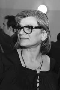 Juliette Reouven