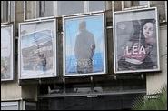 LE CINÉMA «LE CÉSAR»  ouvre a nouveau ses portes!