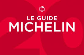 Guide Michelin 2017 : 70 nouvelles étoiles
