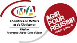 EXTENSION DU DOMAINE DE LA CHAMBRE DES METIERS ET DE L ARTISANAT