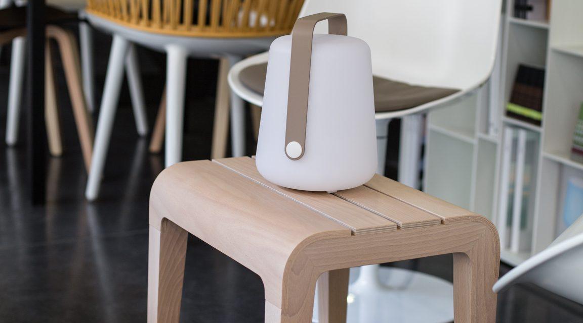 edward comptoir du mobilier contemporain depuis plus de 60 ans - Mobilier Contemporain
