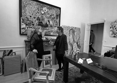 reouven juliette mylocart fine art invest