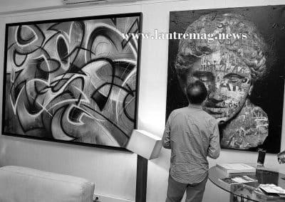 mylocart fine art invest
