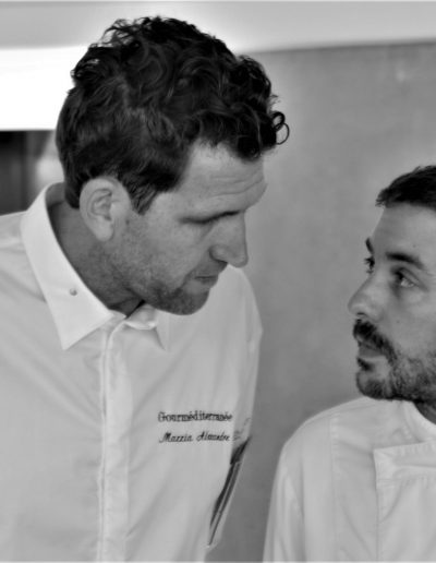 grand chefs cuisiniers lautremag.news