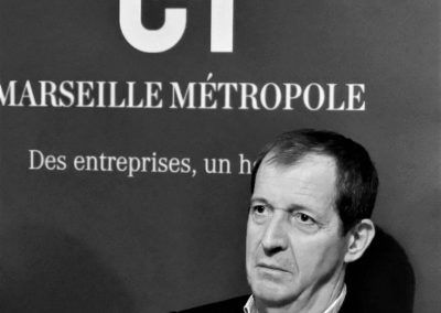 alastair campbell brexit cci marseille provence