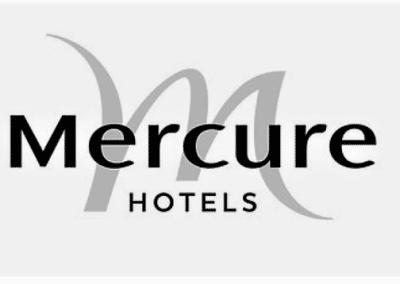 hotel mercure Marseille canebière vieux port ©lautremag.news