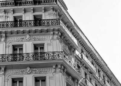hotel mercure marseille canebiere vieux port