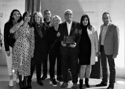 GOMEZ ROLAND PROMAN TROPHEE RSE PACA 2019
