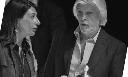 JEAN FRANCOIS CAUJOLLE-ZOOM SUR L ORGANISATEUR DE L OPEN13