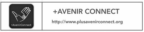 JOSEPH ARAKEL +AVENIR CONNECT