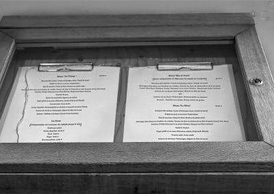 Ippei Uemura restaurant Tabi Marseille Korniche lautremag.news