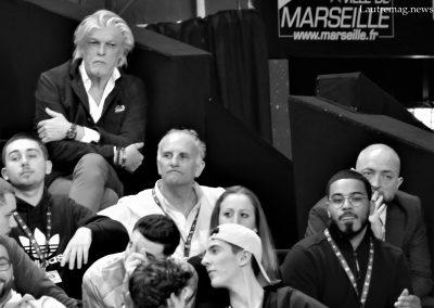 jean françois caujolle open13 2020